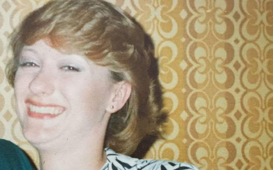 A fresh inquest will be held into the death of Susan Nicholson, who was murdered by her boyfriend Robert Trigg, after her parents won a High Court Challenge.  - Family handout/PA Wire