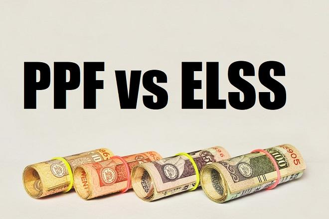 ppf vs elss which is better