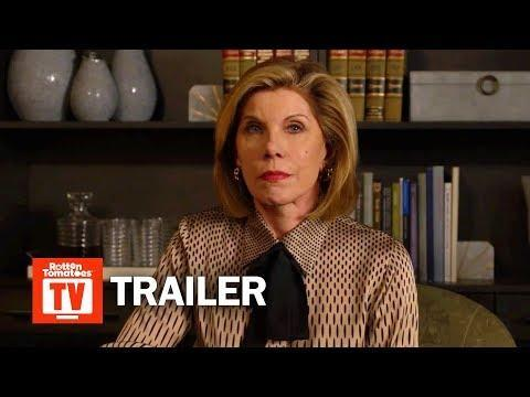 """<p>Coming off the success of <em>The Good Wife</em>, CBS wanted to take a swing with its new streaming service, CBS All Access. While Access wasn't the most successful venture in its early iterations, the streamer knew it had a gem (even if it remains a relatively under-appreciated one) in <em>The Good Fight</em>. Starring Christine Baranski and Audra McDonald, the legal series is one of the snappiest on television and shines a light on a new chapter for the series and a scrappy up and coming law firm that will draw you in and never let go.</p><p><a class=""""link rapid-noclick-resp"""" href=""""https://go.redirectingat.com?id=74968X1596630&url=https%3A%2F%2Fwww.paramountplus.com%2Fshows%2Fthe-good-fight%2F&sref=https%3A%2F%2Fwww.esquire.com%2Fentertainment%2Ftv%2Fg37094077%2Fbest-paramount-plus-shows%2F"""" rel=""""nofollow noopener"""" target=""""_blank"""" data-ylk=""""slk:Watch Now"""">Watch Now</a></p><p><a href=""""https://www.youtube.com/watch?v=rxDOvtX5gZo"""" rel=""""nofollow noopener"""" target=""""_blank"""" data-ylk=""""slk:See the original post on Youtube"""" class=""""link rapid-noclick-resp"""">See the original post on Youtube</a></p>"""