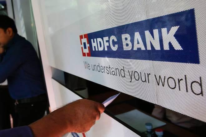 HDFC Bank is a retail-focused bank, with retail loans accounting for 52% of the loan book, and has executed its strategy almost flawlessly over the last 20-odd years.
