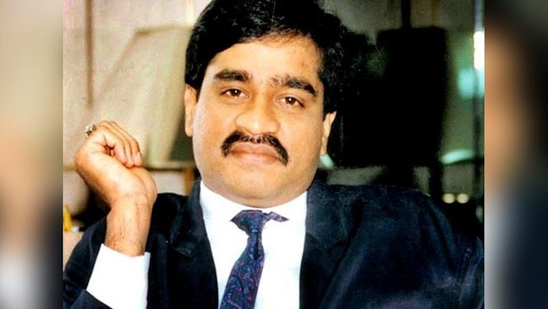 Dawood Ibrahim Dead or Alive? Rumours of Underworld Don Dying of COVID-19 Go Viral On Social Media, Netizens Share Unverified News