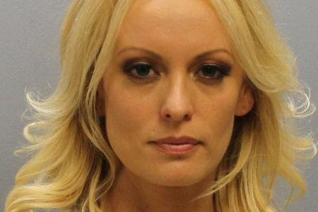 Stormy Daniels An Adulterer, Husband Charges