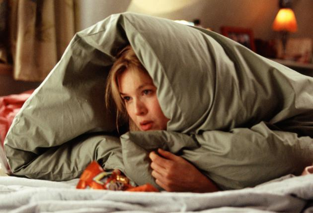With news that there's a third Bridget Jones film in the pipeline, Susie Mesure looks at what else may have run its course and is ready for the knacker's yard