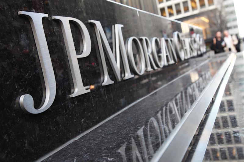Former JP Morgan trader pleads guilty to manipulating U.S. metals markets for years
