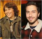 """<p>The <em><a href=""""https://fave.co/2I9qMSA"""" rel=""""nofollow noopener"""" target=""""_blank"""" data-ylk=""""slk:Naked Brothers Band"""" class=""""link rapid-noclick-resp"""">Naked Brothers Band</a></em> star is living his best life right now. He's starred in tons of hit movies, such as <em>The Fault in Our Stars</em> and <em>Paper Towns</em>, and performed in the Off-Broadway play <em>Buried Child</em> in 2016. Also in 2016, he and bro Alex released the album <em><a href=""""https://fave.co/2W8PNXU"""" rel=""""nofollow noopener"""" target=""""_blank"""" data-ylk=""""slk:Public Places"""" class=""""link rapid-noclick-resp"""">Public Places</a></em>.</p><p>In 2018, he worked with his brother and their mom, Polly Draper, in Polly's film, <em><a href=""""https://fave.co/2W8X36h"""" rel=""""nofollow noopener"""" target=""""_blank"""" data-ylk=""""slk:Stella's Last Weekend"""" class=""""link rapid-noclick-resp"""">Stella's Last Weekend</a></em>.<br></p>"""