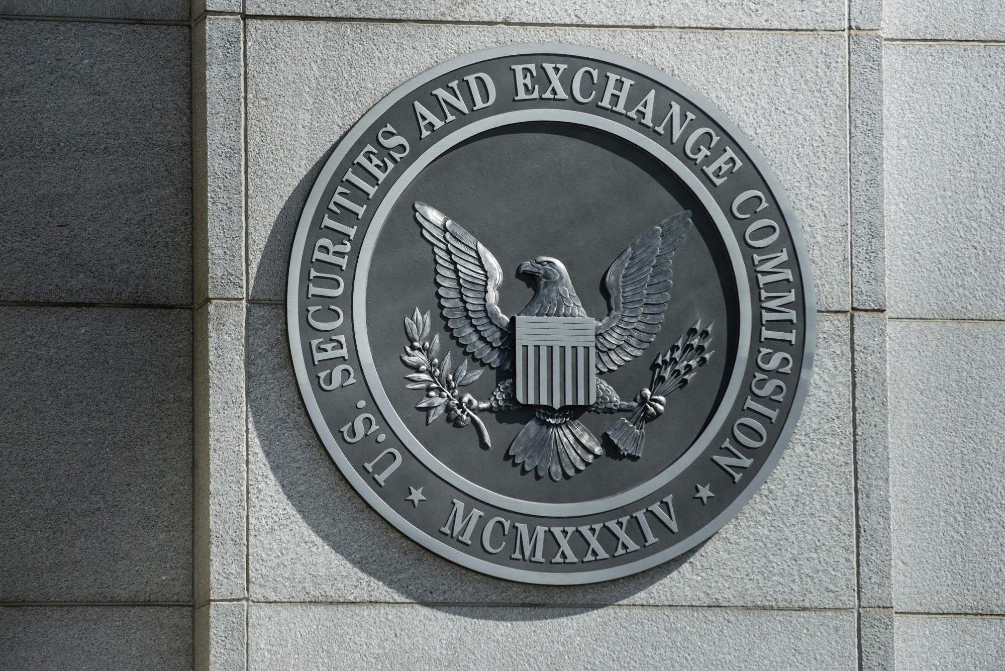 SEC issues proposed rulemaking to give gig workers equity compensation