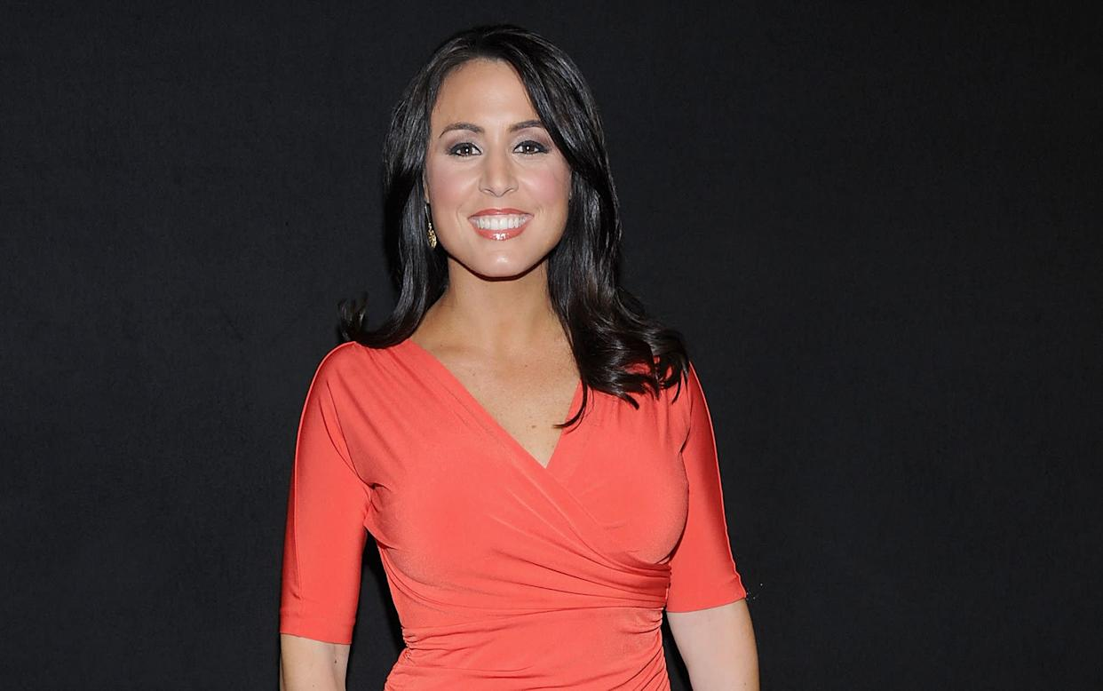 """<strong>Her account:</strong> In a lawsuit <a href=""""http://www.huffingtonpost.com/entry/andrea-tantaros-fox-news-lawsuit_us_57bc6919e4b0b51733a5d614"""" rel=""""nofollow noopener"""" target=""""_blank"""" data-ylk=""""slk:filed August 2016"""" class=""""link rapid-noclick-resp"""">filed August 2016</a>, former Fox News host Tantaros claimed that Ailes is a &ldquo;sexual predator&rdquo; who made inappropriate sexual comments about her body and requested she hug him and twirl for him in his office. In the lawsuit, Tantaros named other Fox News male colleagues who sexually harassed her, including Bill O&rsquo;Reilly. She called Fox News a &ldquo;sex-fueled, Playboy Mansion-like cult, steeped in intimidation, indecency and misogyny.&rdquo; After Tantaros complained about Ailes and Fox News&rsquo; misogynistic culture, she said she was demoted and taken off the air. <br><br><strong>Ailes&rsquo; response</strong>: While Ailes did not publicly comment on the accusations, <a href=""""http://www.huffingtonpost.com/entry/fox-news-tantaros-ailes_us_57c4bf6ee4b0cdfc5ac8ec8d"""" rel=""""nofollow noopener"""" target=""""_blank"""" data-ylk=""""slk:Fox News&rsquo; lawyers"""" class=""""link rapid-noclick-resp"""">Fox News&rsquo; lawyers</a> called Tantaros an &ldquo;opportunist&rdquo; and said her lawsuit &ldquo;bears all the hallmarks of the &lsquo;wannabe.&rsquo;&rdquo; <br><strong><br>When we found out:&nbsp;</strong>August 8, 2016<br><br><strong>When she says it happened: </strong>2014 - 2016"""