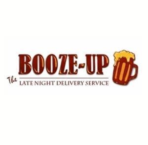 Booze Up | London's No.1 Alcohol & Drinks Delivery Co. is a premier alcohol delivery service for customers in London, Surrey, Kent, Middlesex & Essex. They are known for their fast, same day drinks delivery along with snacks, cigarettes, and various other products. Currently featuring are beers, ciders, wines, champagnes, soft drinks, and more.