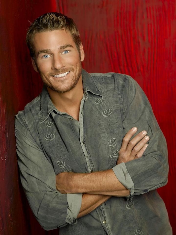 "<a href=""/the-bachelor/show/28908"">The Bachelor</a>, returning March 17, 2008 on ABC."