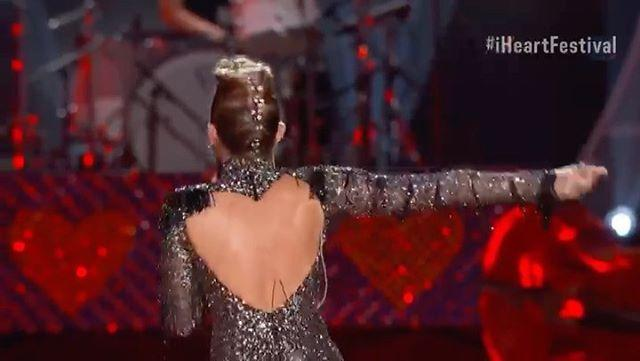 """<p>Cyrus shared this clip from a 2017 performance when she said """"it's not a party in the USA if we don't have equality, unity, justice, compassion, kindness, opportunity, healthcare, education, nonviolence...""""</p><p><a href=""""https://www.instagram.com/p/CCOoOXVJYa-/"""" rel=""""nofollow noopener"""" target=""""_blank"""" data-ylk=""""slk:See the original post on Instagram"""" class=""""link rapid-noclick-resp"""">See the original post on Instagram</a></p>"""