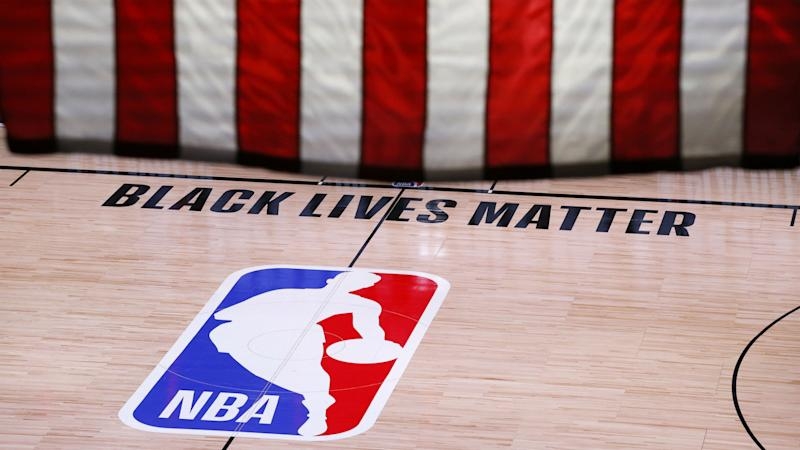 NBA players to end boycott, resume playoffs with plan for 'improved ways to make social justice statements'