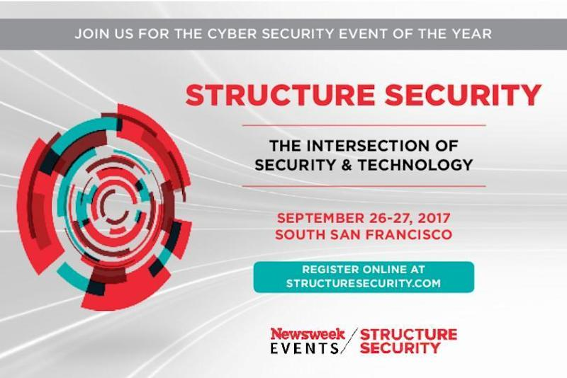 STRUCTURE SECURITY -- USE THIS ONE