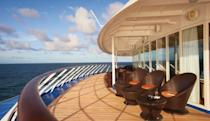 <p>The panorama lounge isn't such a bad place to chill after another Team USA victory. (silversea.com) </p>