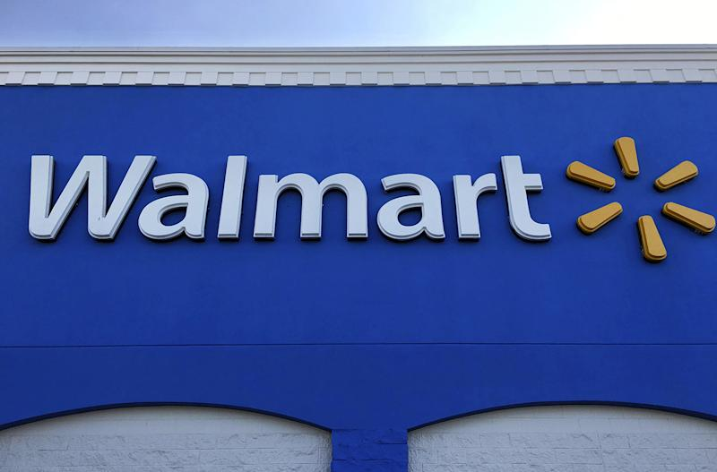 walmart has a new program that s the opposite of amazon prime
