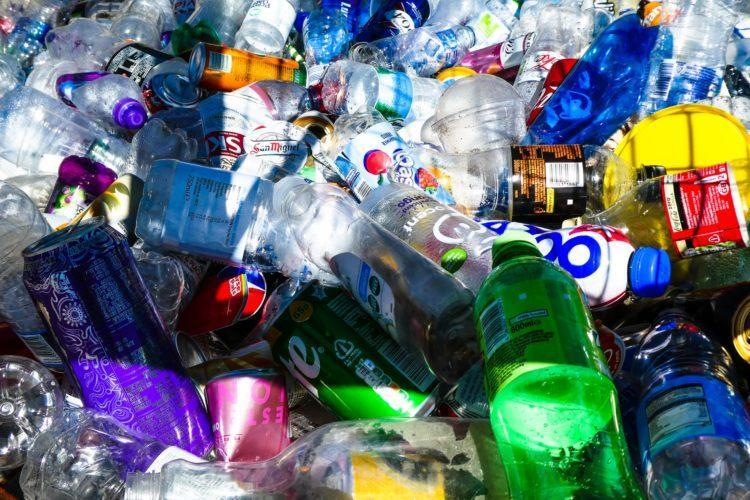 Best Recycling Stocks to Invest In