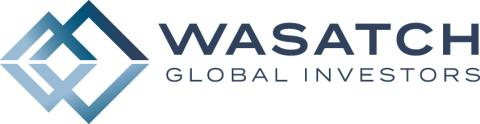 Wasatch Appoints Amelia Kennedy to Lead Distribution in the Asia-Pacific Region