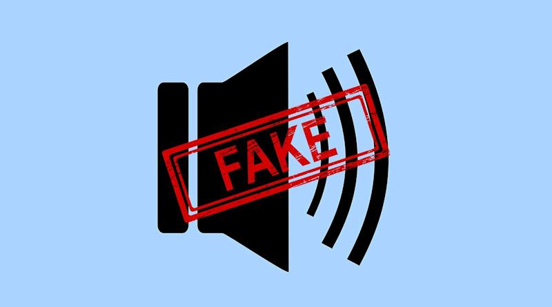 Fact Check: Audio Clip Attributing to Mumbai Police Commissioner About Coronavirus is Fake, City Police Ask People Not to Circulate It