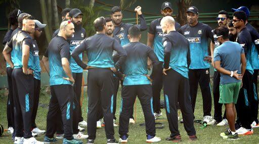 Chattogram Challengers vs Rangpur Rangers Dream11 Team Prediction in Bangladesh Premier League 2019–20: Tips to Pick Best Team for CCH vs RAN Clash in BPL T20 Season