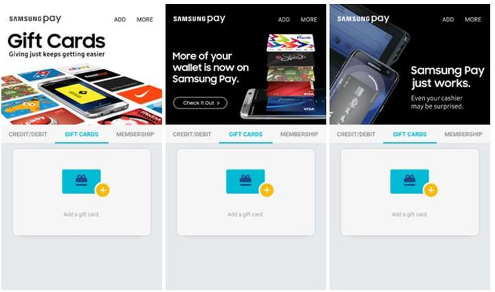 Samsung_Pay_Featured_Banner_Screenshots