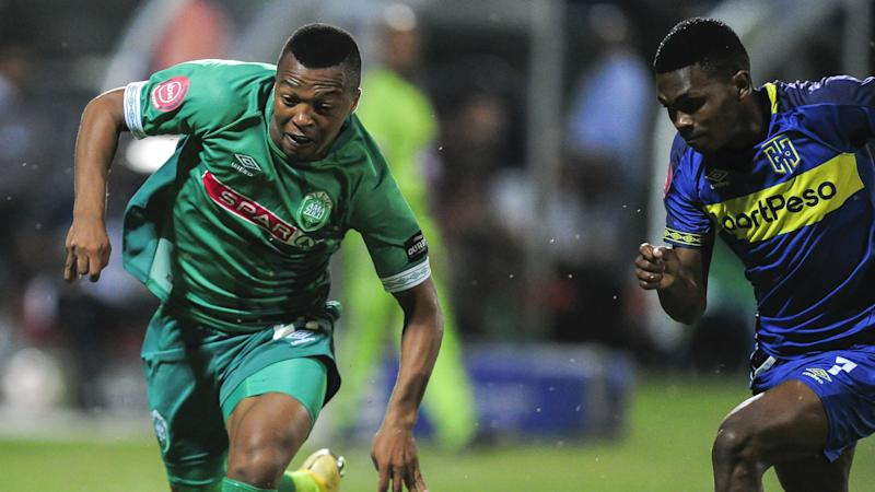 'This AmaZulu loan thing needs to end' – Sikhakhane open to Orlando Pirates exit