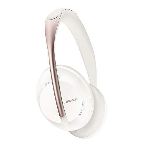 """<p><strong>Bose</strong></p><p>amazon.com</p><p><strong>$379.00</strong></p><p><a href=""""https://www.amazon.com/dp/B07X5F81JS?tag=syn-yahoo-20&ascsubtag=%5Bartid%7C2139.g.36132587%5Bsrc%7Cyahoo-us"""" rel=""""nofollow noopener"""" target=""""_blank"""" data-ylk=""""slk:BUY IT HERE"""" class=""""link rapid-noclick-resp"""">BUY IT HERE</a></p><p>We are here for all the headphones deals this week! If NFL quality and luxury noise-cancelling audio are up your alley, you're going to want to get your hands on the Bose Noise-Cancelling 700 headphones. You'll get a punchy bass, ambient noise control, and unmatched sleek design. $50 off a top-rated product, <em>especially</em> from an iconic brand seems way too good to be true...but we promise, it's not.</p>"""