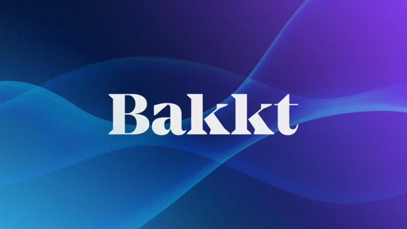 Bakkt brings on Google UX expert as it builds its consumer app for spending cryptocurrency