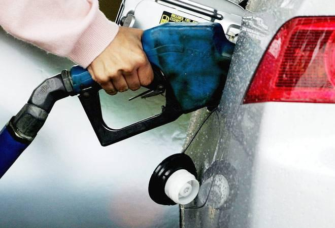 Petrol, diesel prices to change daily: How it will affect you