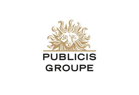 Publicis Groupe S.A.: Half-Year 2020 Financial Report Available