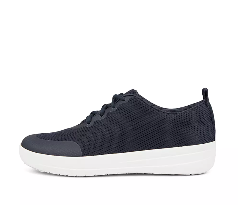 F Sporty Mesh Sneakers. Image via Fitflop.