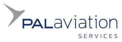 PAL Aviation Services Logo (CNW Group/PAL Aviation Services)