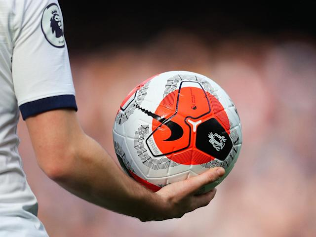 Premier League games are set to go ahead as planned: Getty
