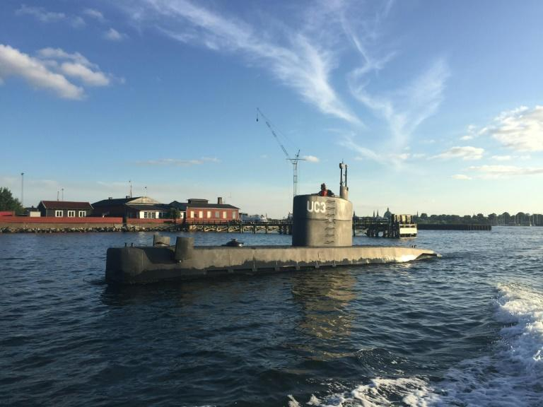Peter Madsen has insisted that journalist Kim Wall died in an accident on board his 60-foot (18-metre) Nautilus submarineand that he later dumped her body at sea in Koge Bay near Copenhagen
