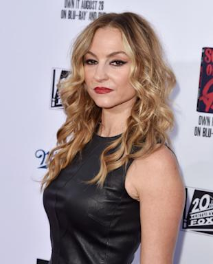Drea De Matteo (Photo by Kevin Winter/Getty Images)