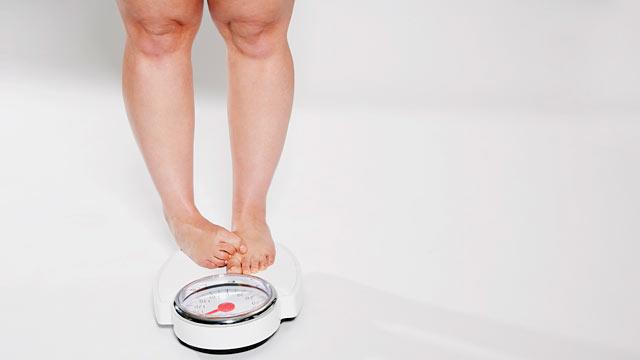 13 Things Diet Experts Won't Tell You About Weight Loss