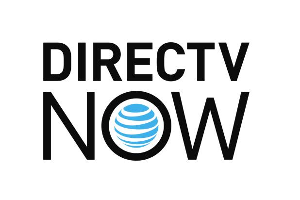 AT&T to Launch DirecTV Now Videostreaming Service Nov. 30