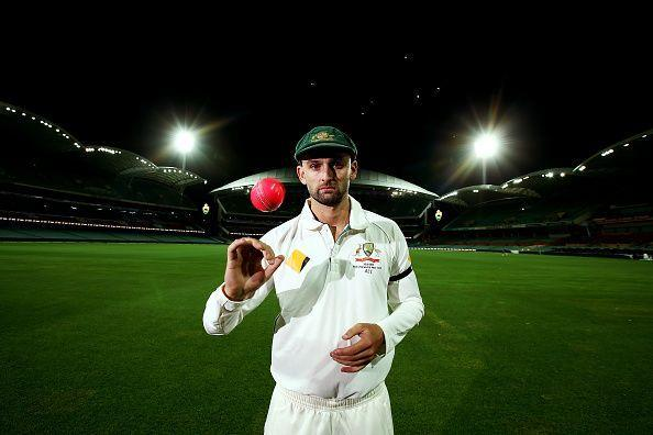 Australia's greatest off spinner
