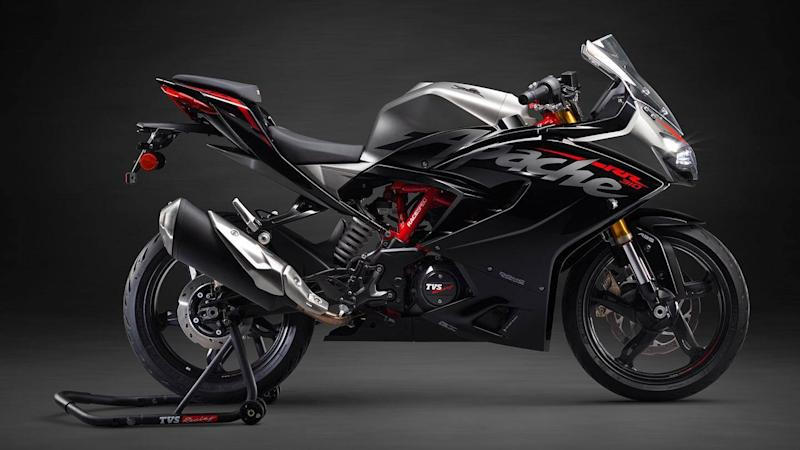 #AutoBytes: Best bikes you can buy under Rs. 2.5 lakh