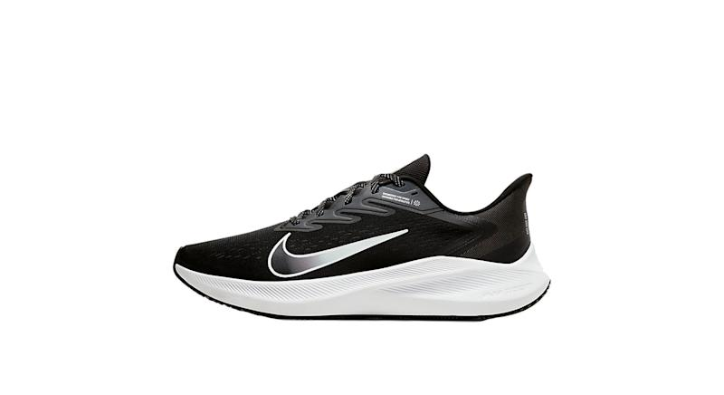 Nike Air Zoom Winflo 7 Men's Running Shoe