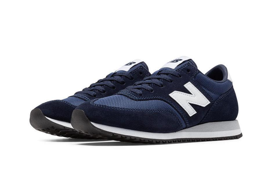 """<p>Cyber Monday: <br>Save 25% on your entire purchase with code """"CYBER25""""<br>When: 11/29 – 12/1 <br>Where: <a href=""""http://www.newbalance.com/on/demandware.store/Sites-newbalance_us2-Site/default/Default-Start?gclid=CMSFhYLFp8kCFYcWHwod9tgKRg&ECID=ps_nwbln_nbus_mk_374311&c3api=ece018a8b3134e38ced6b885239753d3&s_kwcid=AL!3755!3!96241131121!e!!g!!new%20balance&ef_id=Vjk1cgAABFsgyTOi:20151123215738:s"""" rel=""""nofollow noopener"""" target=""""_blank"""" data-ylk=""""slk:Online"""" class=""""link rapid-noclick-resp"""">Online</a></p><p>New Balance 620 New Balance, $75, <a href=""""http://www.newbalance.com/pd/620-new-balance/CW620.html?dwvar_CW620_color=Navy_with_White#color=Navy_with_White&width=B"""" rel=""""nofollow noopener"""" target=""""_blank"""" data-ylk=""""slk:newbalance.com"""" class=""""link rapid-noclick-resp"""">newbalance.com</a><br><br></p>"""