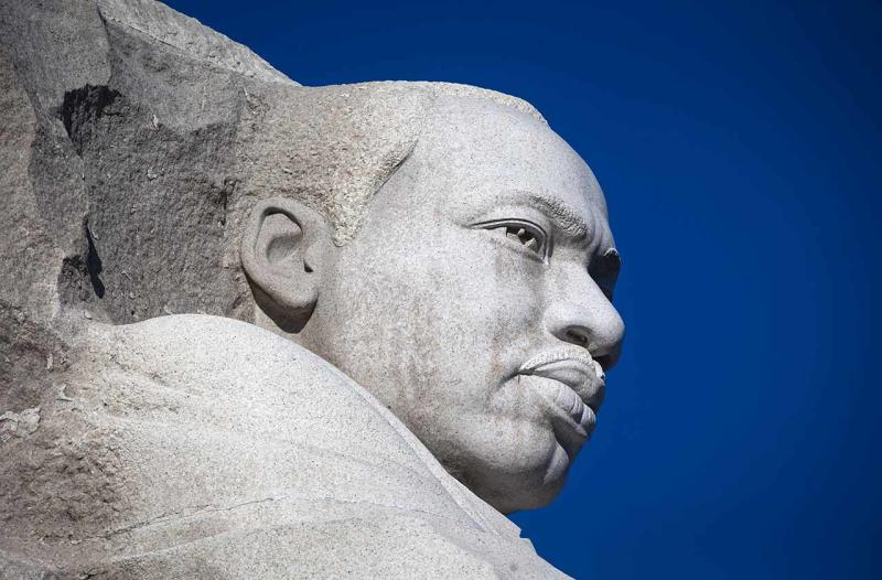 Is the Stock Market Closed on MLK Day?