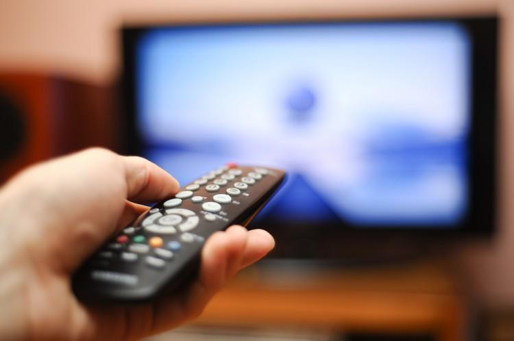 Most Expensive Televisions In the World