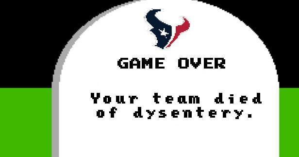 In Summation: A Wrap-Up of the Texans' 2019 Season