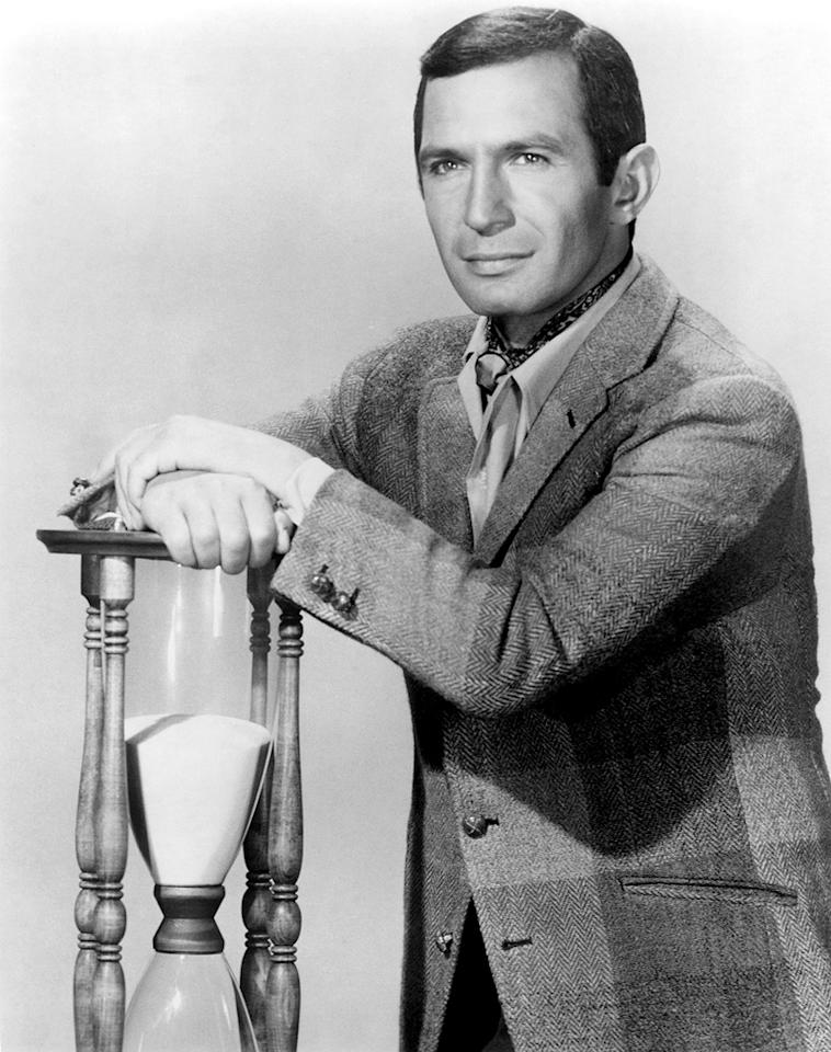 "Character actor <a>Ben Gazzara</a> was known mostly for his film and stage work, but he also appeared in such TV series as ""Danger,"" ""Arrest and Trial,"" and ""Run for Your Life,"" for which he earned two Emmy nominations. The 81-year-old Method actor died Feb. 3 from cancer."