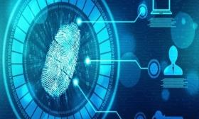 Soon HIV patients will be link through biometric system