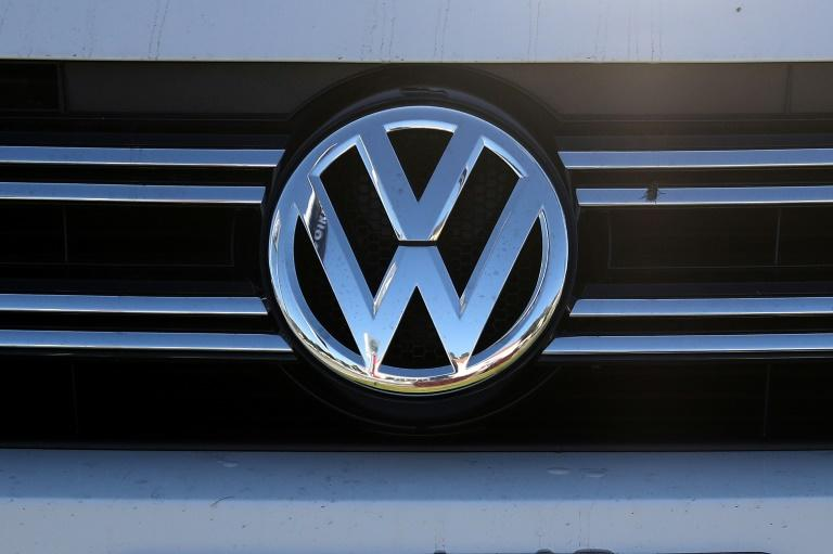 "The Dieselgate scandal erupted in September 2015 when VW admitted it had installed so-called ""cheat"" software in 11 million diesel-engine cars worldwide"