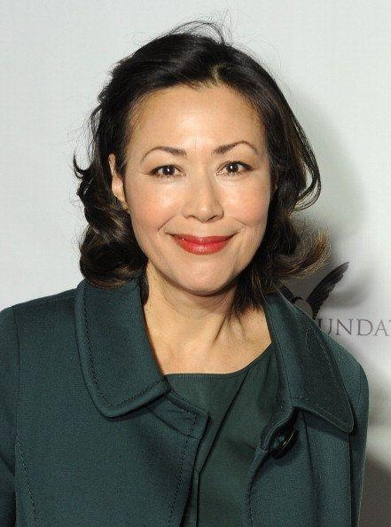 "In April 2014, former ""Today"" show co-anchor Ann Curry was rescued from a New York mountain by a troop of New Jersey Boy Scouts after she broke her ankle. <a href=""http://www.huffingtonpost.com/2014/05/11/ann-curry-rescued_n_5306673.html"" target=""_blank"">Read the full story here</a>."