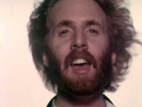 """<p>Andrew Gold's tribute to friendship may be best known for being used as the theme song for <em>The Golden Girls</em>, but you don't need to be golden or a girl to take a moment this Thanksgiving to express gratitude to a friend who's been there for you.</p><p><a href=""""https://www.youtube.com/watch?v=voNEgCKzves"""" rel=""""nofollow noopener"""" target=""""_blank"""" data-ylk=""""slk:See the original post on Youtube"""" class=""""link rapid-noclick-resp"""">See the original post on Youtube</a></p>"""