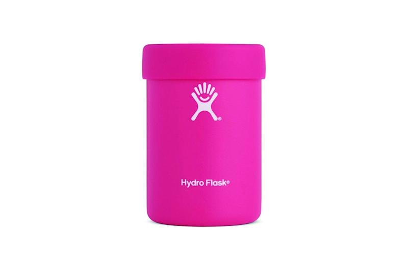 Hydro Flask Cooler Cup (Photo: Hydro Flask)