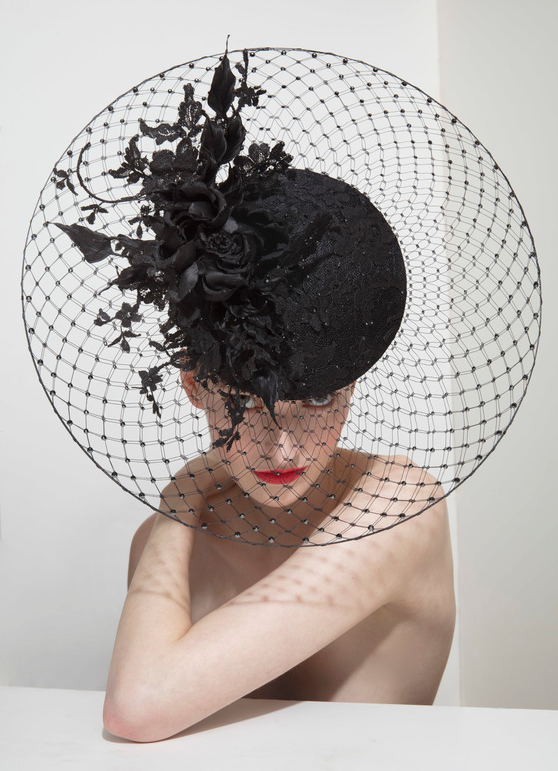 Philip Treacy, price on request