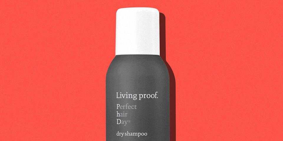 """<p class=""""body-dropcap"""">Shampoo shouldn't be controversial. But ask any group of guys how often they wash their hair and you'll get a mixed bag of answers, each dude claiming more vociferously than the last to have discovered the only grooming hack that matters. The real truth? They're all full of shit. There is no one right answer. The only thing we can all agree on is that you're probably shampooing way too often.</p><p>Conventional wisdom holds that you should wash your hair no more than two or three times a week, giving your mane plenty of time to recuperate in between. Having a hard time wrapping your head around the idea of going entirely without shampoo for a few days straight? Try a dry shampoo, the spray or powder alternative specifically designed to extend your hair's life in between washes with minimal effort. If your hair tends to be on the oilier side, the right dry shampoo can be a game-changer, targeting excess oil while adding volume (and a little texture) on the days you opt to skip a wash. A good dry shampoo will rid your hair of grease and other grime without stripping it entirely of the natural oils that keep it looking healthy.</p><p>And chances are, these days your hair desperately needs the extra love. (FYI: When applying, don't forget to pay special attention to your roots. Evenly distributing the product throughout your hair—and in particular, the area around your scalp—is the best way to avoid leaving your locks with any lingering residue.) To help you steer clear of the cacophony of """"expert"""" grooming advice readily available in comment sections across the web, we rounded up the best dry shampoos on the market right now so you can test 'em out and then see for yourself. Have at it. </p>"""